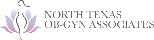 North Texas OBGYN
